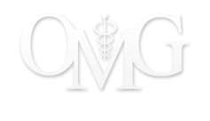Olean Medical Group